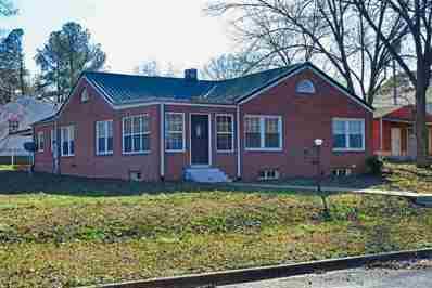 1423 College Street, Decatur, AL 35601 - #: 1107958