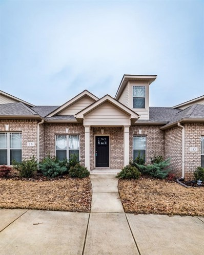 12 Cypress Garden Avenue SW, Huntsville, AL 35824 - #: 1108588
