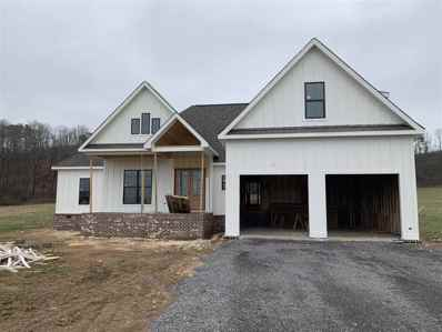 4193 Browns Valley Road, Guntersville, AL 35976 - #: 1111186