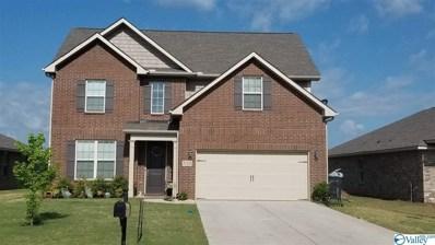 330 Willow Bank Circle, Priceville, AL 35603 - #: 1118315