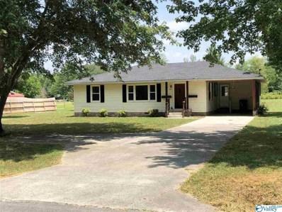 337 Wesley Childers Road, New Hope, AL 35760 - #: 1120426