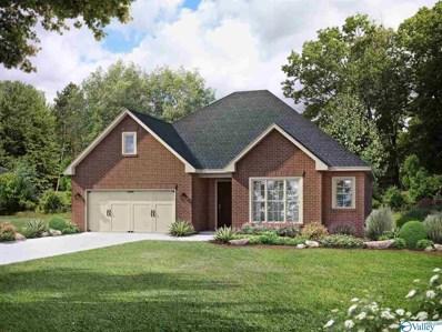 151 Willow Bank Circle, Priceville, AL 35603 - #: 1121209