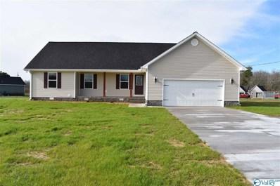 Lot 13 Ky Creed Lane, Rainsville, AL 35986 - #: 1122078