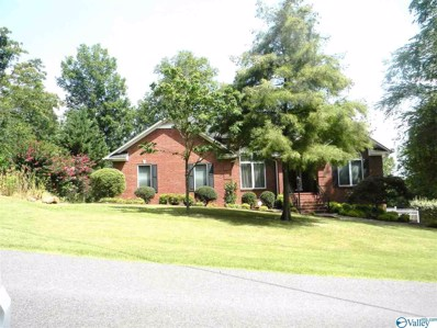 5368 Mountain Top Drive UNIT 1, Southside, AL 35907 - #: 1123031
