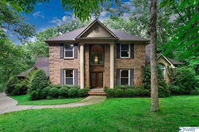 10027 Shadow Wood Drive, Huntsville, AL 35803 - #: 1123445