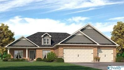 7014 SE Regency Lane, Gurley, AL 35748 - #: 1123509