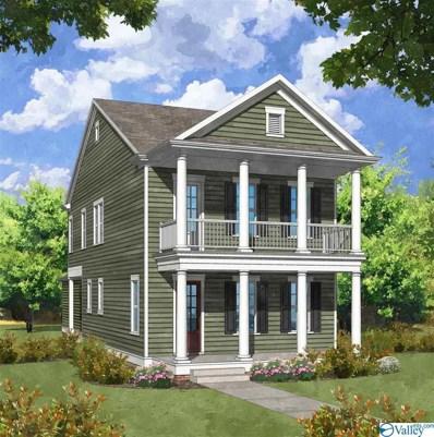 110 Bur Oak Drive UNIT 64, Madison, AL 35756 - #: 1123843