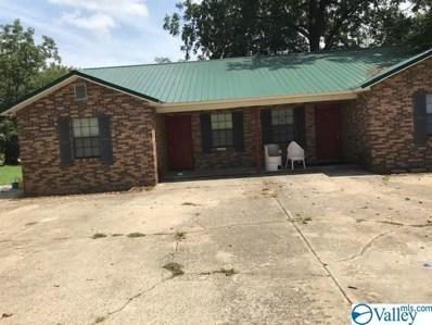 2130 County Road 21, Douglas, AL 35964 - #: 1126127