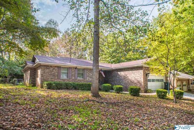 254 Pine Ridge Road, Madison, AL 35758 - #: 1130431
