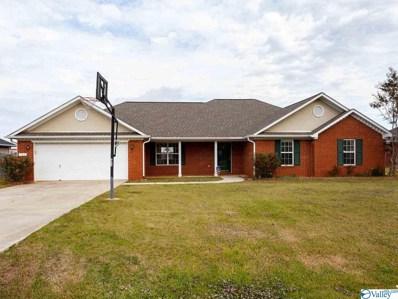 162 Oakcrest Road, Huntsville, AL 35811 - #: 1130600