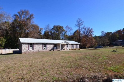 2118 Broughton Springs Road, Southside, AL 35907 - #: 1132178