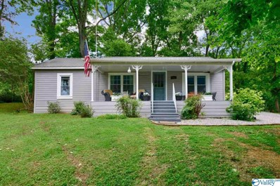5609 Elkton Pike, Prospect, TN 38477 - #: 1144137