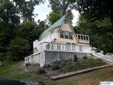 17844 Catfish Bluff, Athens, AL 35611 - #: 1151140