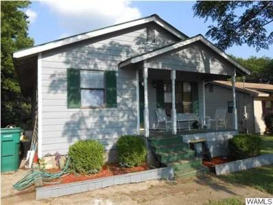 5601 15TH Avenue E, Tuscaloosa, AL 35405 - #: 107200