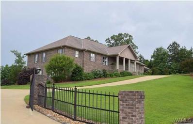 12297 Falcon Crest Circle, Northport, AL 35475 - #: 120653