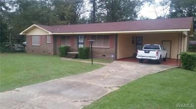 3816 3rd Ave East, Tuscaloosa, AL 35405 - #: 130905