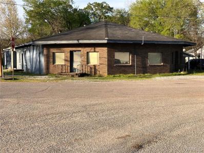 78- Millwood Road, Greensboro, AL 36744 - #: 132330