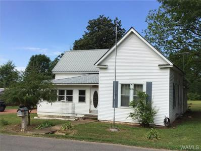 101 South Avenue, Berry, AL 35546 - #: 132832