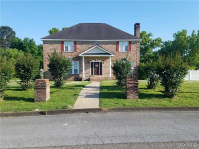 108 Tucker Drive, Livingston, AL 35470 - #: 133091