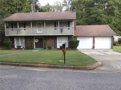 4305 Ridgemont Avenue, Northport, AL 35473 - #: 134046