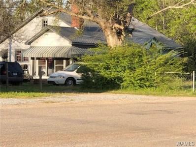 78 Millwood Road, Greensboro, AL 36744 - #: 140108