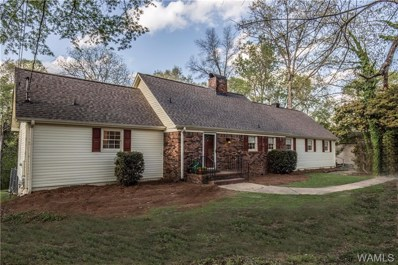 10908 Washington Estate, Cottondale, AL 35453 - #: 143370