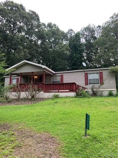 15597 Pine Lake Drive, Cottondale, AL 35453 - #: 144530