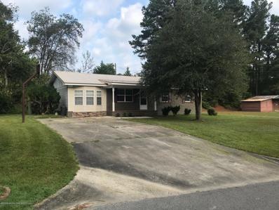 670 Lakeshore Dr, Haleyville, AL 35565 - #: 18-1758