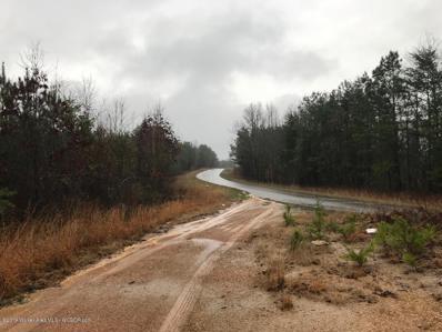 Fayette County Hwy. 63, Carbon Hill, AL 35549 - #: 19-435