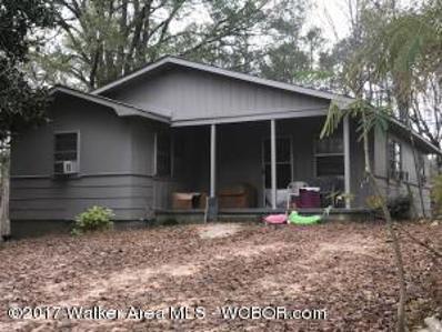 432 Co Hwy 177, Haleyville, AL 35565 - #: 19-603