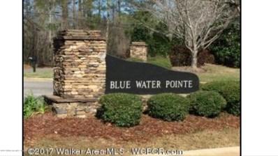 Lot 25 Blue Water Pointe Dr, Jasper, AL 35504 - #: 20-784
