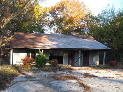 355 Stone Creek, Hardy, AR 72542 - #: 10366694