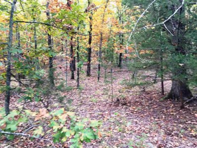 Lot 5 Arnoldsburg S, Conway, AR 72032 - #: 16031292