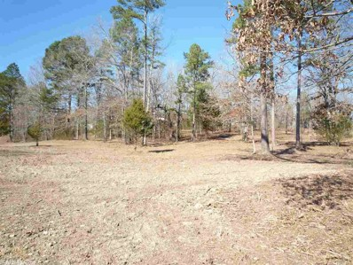 50a Hayes, Story, AR 71970 - #: 17002473