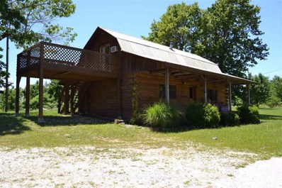 19302 Hwy 65 N, Saint Joe, AR 72675 - #: 17017063