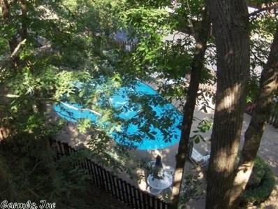 2311 Lakeshore UNIT M4, Hot Springs, AR 71913 - #: 17017133