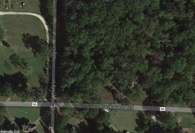 #5 Traskwood, Traskwood, AR 72014 - #: 17031113