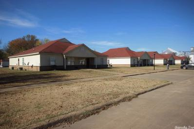 1000 Alabama, Earle, AR 72331 - #: 17033854