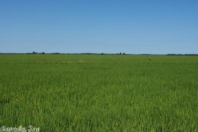 78 Acres Hwy 49, Fisher, AR 72429 - #: 17035646