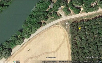 260 S River Bend Road, Searcy, AR 72143 - #: 18001000