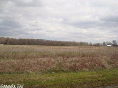 Hwy 17, Patterson, AR 72123 - #: 18003358