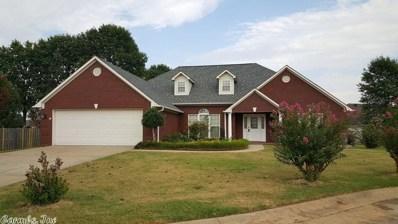 109 Newberry, Jonesboro, AR 72404 - #: 18008086