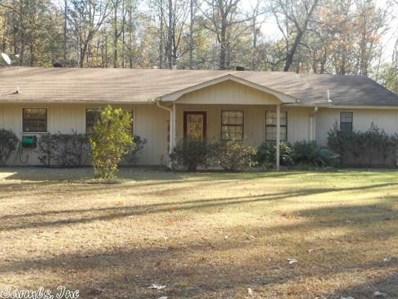 9211 Meadowood Lane, Pine Bluff, AR 71603 - #: 18010168