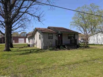 305 Jackson, Judsonia, AR 72143 - #: 18010646