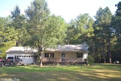 521 Columbia Rd 43, Magnolia, AR 71753 - #: 18013217