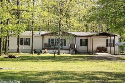 185 Valley Oak, Austin, AR 72007 - #: 18013786