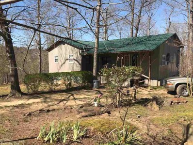 501 Hickory Hill, Drasco, AR 72530 - #: 18014219