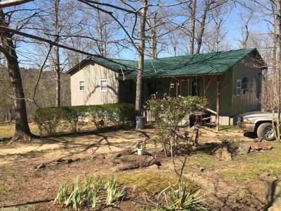 501 Hickory Hill, Drasco, AR 72530 - #: 18014219