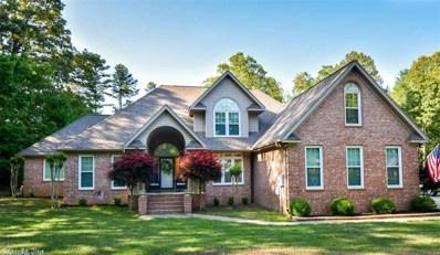 1504 Branchwood Ln, Jonesboro, AR 72404 - #: 18014574
