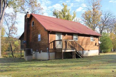 567 Ripplin Shoals Rd, Melbourne, AR 72556 - #: 18014702
